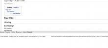 Screen_Shot_2014-04-25_at_4.08.39_PM.png (512×1 px, 48 KB)