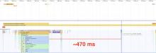 vue-keypress.png (1×2 px, 233 KB)
