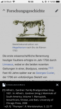 1) Sub Book References with Existing Style Mobile.png (667×375 px, 103 KB)