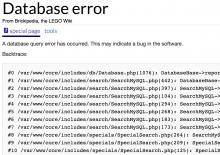 db error backtrace.png (838×1 px, 227 KB)