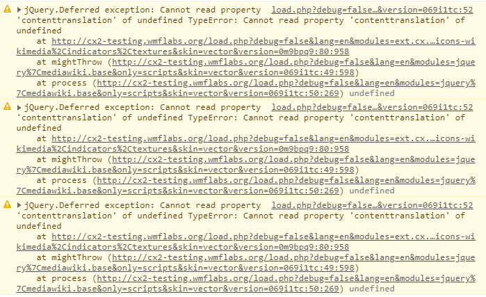 cx2-switching-lists-error-suggestionlist.png (427×699 px, 61 KB)