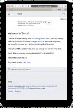 Screenshot 2020-10-11 at 00.15.22.png (2×1 px, 689 KB)