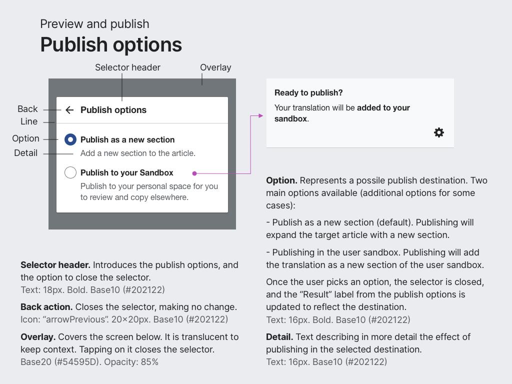 Publish - Options.png (768×1 px, 169 KB)