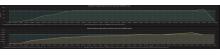 cpu1-usage.png (510×2 px, 82 KB)