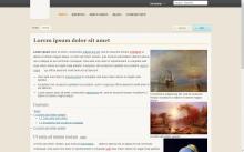 webplatform.png (800×1 px, 279 KB)