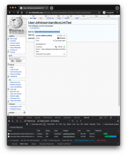 Screen Shot 2021-08-26 at 6.27.52 PM.png (1×1 px, 383 KB)