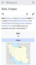 en.m.wikipedia.org_wiki_Kalu,_Gorgan(iPhone 6_7_8).png (1×750 px, 178 KB)