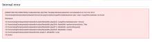 error.png (469×1 px, 114 KB)