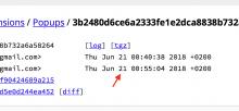 Screen Shot 2018-07-04 at 16.17.41.png (442×952 px, 65 KB)