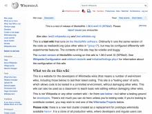 test.wikipedia.org_wiki_Main_Page(iPad).png (1×2 px, 680 KB)