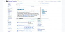 Screenshot_2021-03-18 Main Page - Meta.png (1×3 px, 576 KB)