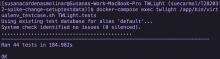 Screen Shot 2021-05-05 at 17.55.50.png (360×1 px, 74 KB)