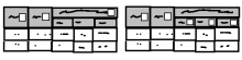 velli_s_sorting_idea.png (133×615 px, 5 KB)
