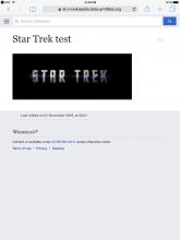 T131105 Star Trek test.PNG (2×1 px, 272 KB)