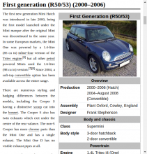 reading-web-staging.wmflabs.org-wiki-Mini_Hatch (2).png (579×556 px, 236 KB)