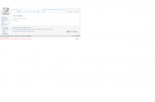 screenshot1.PNG (1×2 px, 112 KB)