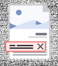 Intro-typo-64w-rtl@4x.png (288×256 px, 6 KB)