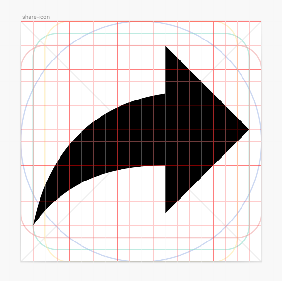 share-grid.png (576×578 px, 55 KB)