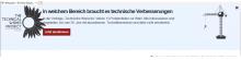 screenshot-app.saucelabs.com-2019.06.13-11-54-05.png (340×1 px, 204 KB)