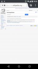 Screenshot_2015-07-13-09-05-48.png (1×1 px, 155 KB)