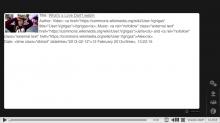 Screen_shot_2013-02-13_at_4.22.22_PM.png (450×800 px, 68 KB)