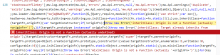 infobox wizard ie11 developer tools (c).PNG (218×867 px, 36 KB)