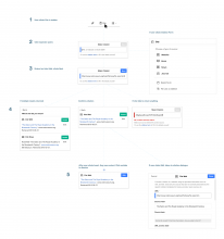 cite-workflow-04.png (1×1 px, 131 KB)