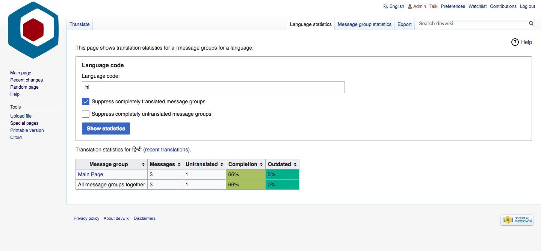FireShot Capture 2 - Language statistics - dev_ - http___dev.wiki.local.wmftest.net_8080_w_index.php.png (668×1 px, 120 KB)