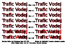220px-Fonttest-Kerning.png (150×220 px, 22 KB)