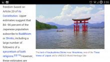Screenshot_2015-05-06-15-55-05.png (720×1 px, 640 KB)