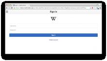 meta.m.wikimedia.org-user-login-w-2013-04-25.png (684×1 px, 98 KB)