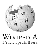 itwiki.png (155×135 px, 9 KB)