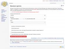 Screenshot-2018-4-13 Benutzer sperren – Local.png (1×2 px, 380 KB)