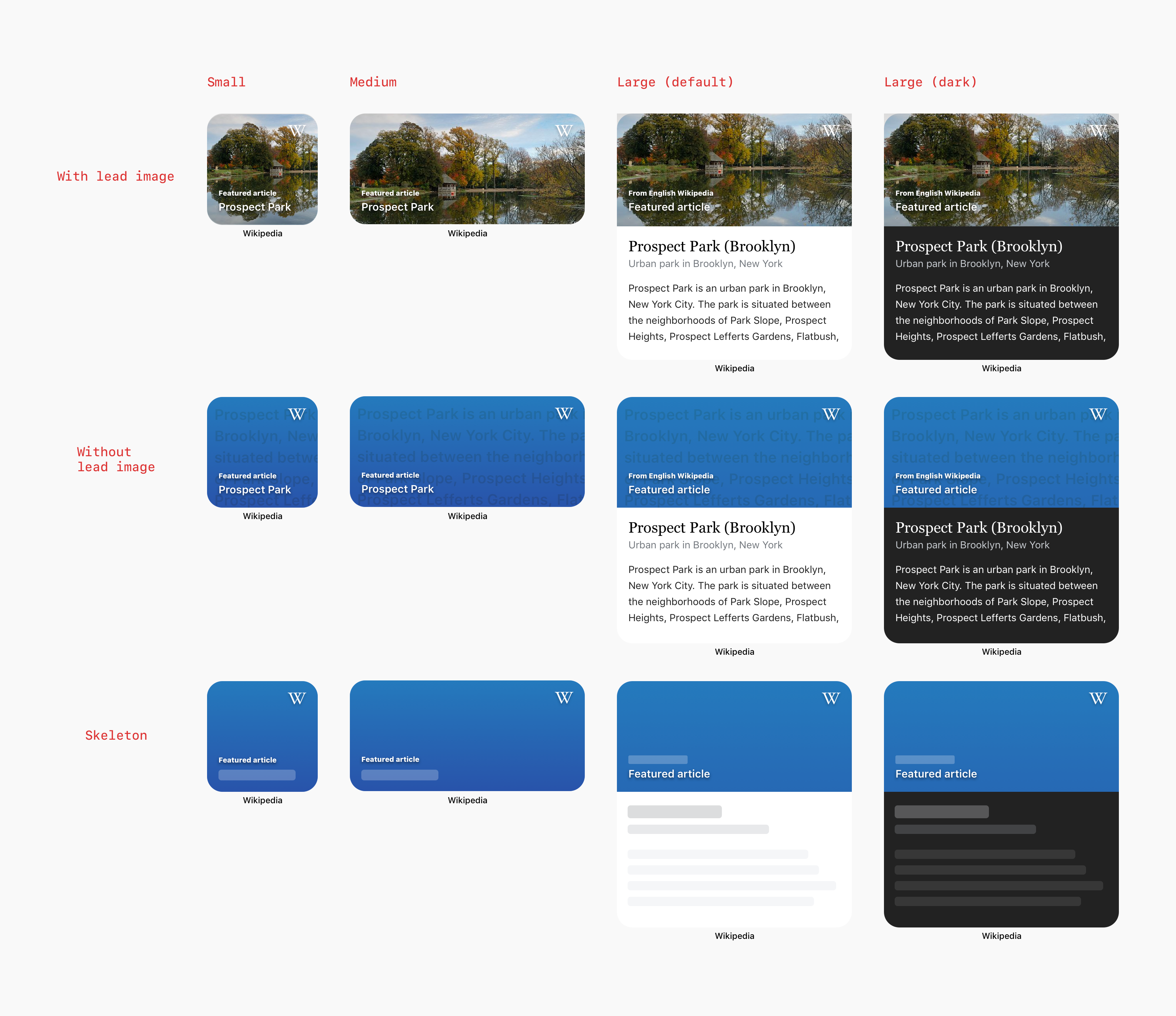Widget: Featured article.png (2×3 px, 2 MB)