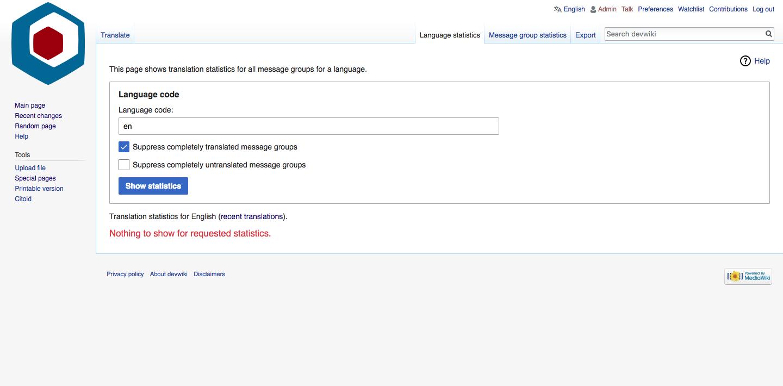 FireShot Capture 1 - Language statistics - devwiki_ - http___dev.wiki.local.wmftest.net_8.png (710×1 px, 110 KB)