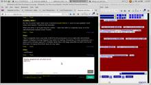 Screenshot-3.png (768×1 px, 160 KB)