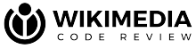 CodeReview_logo.png (772×3 px, 59 KB)