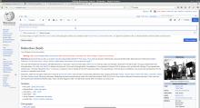 wikitext-2017-mockup-publish.png (1×1 px, 384 KB)