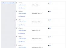 Screenshot_2019-12-04 MediaWiki.png (682×932 px, 33 KB)