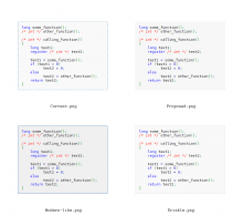 Comparison.png (800×900 px, 43 KB)