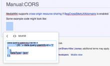 Screen_Shot_2013-10-20_at_5.12.49_AM.png (333×554 px, 38 KB)