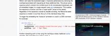 Screen_Shot_-_MediaWiki.png (317×974 px, 138 KB)