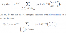 Hecke_operator-Gecko-LatinModernMath.png (200×400 px, 17 KB)
