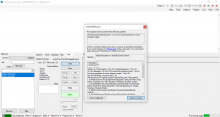 Screenshot (115).png (726×1 px, 83 KB)