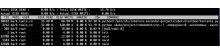 cobot-1421.png (250×1 px, 133 KB)