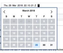 Screen Shot 2018-03-28 at 3.10.38 PM.png (323×385 px, 33 KB)