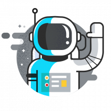 Astronaut.png (900×900 px, 134 KB)