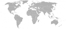 20180513105103!BlankMap-World-2009-2011-28-02-2011-01-03_Wiki.PNG (625×1 px, 32 KB)