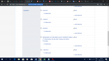 translate_en.png (1×1 px, 154 KB)