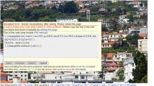 2f8c57f71dc4c978f2f1398dfd68711b.png (530×947 px, 873 KB)
